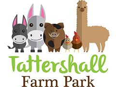 Tattershall Farm Park